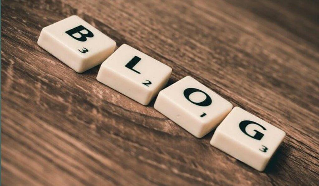 Bangla Technology Blog Site List-2021 | বাংলা টেকনোলজি ব্লগ সাইট লিস্ট