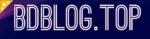 বিডি ব্লগ ডটটপ - Bdblog.top