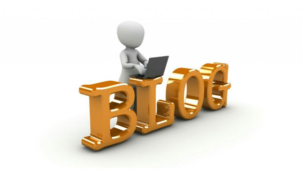 ব্লগিং সম্পর্কে প্রশ্ন ও উত্তর | Blogging Question and answer